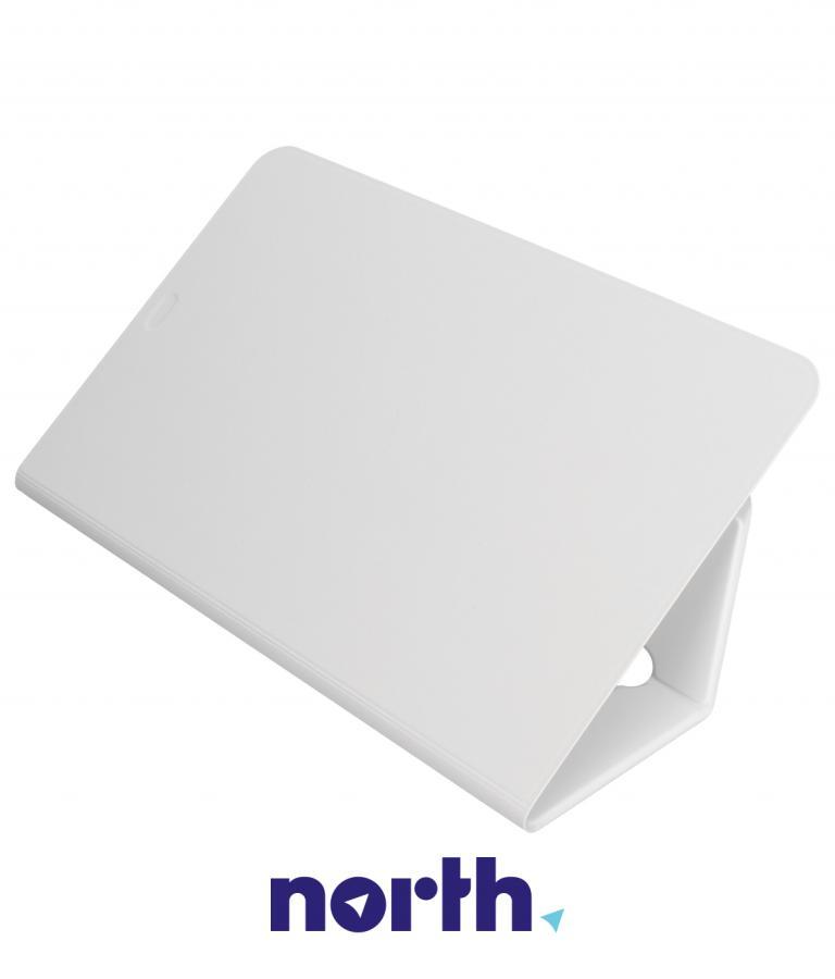 Etui Smart Cover do tabletu Samsung EFBT580PWEGWW,3