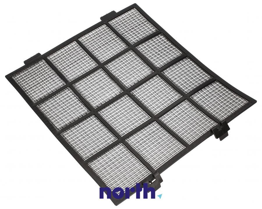 Filtr wstępny do oczyszczacza powietrza Philips 424121074521,1