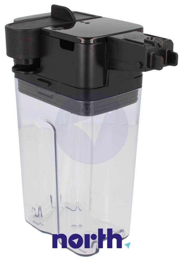 Zbiornik na mleko kompletny do ekspresu Philips 421944070111,1
