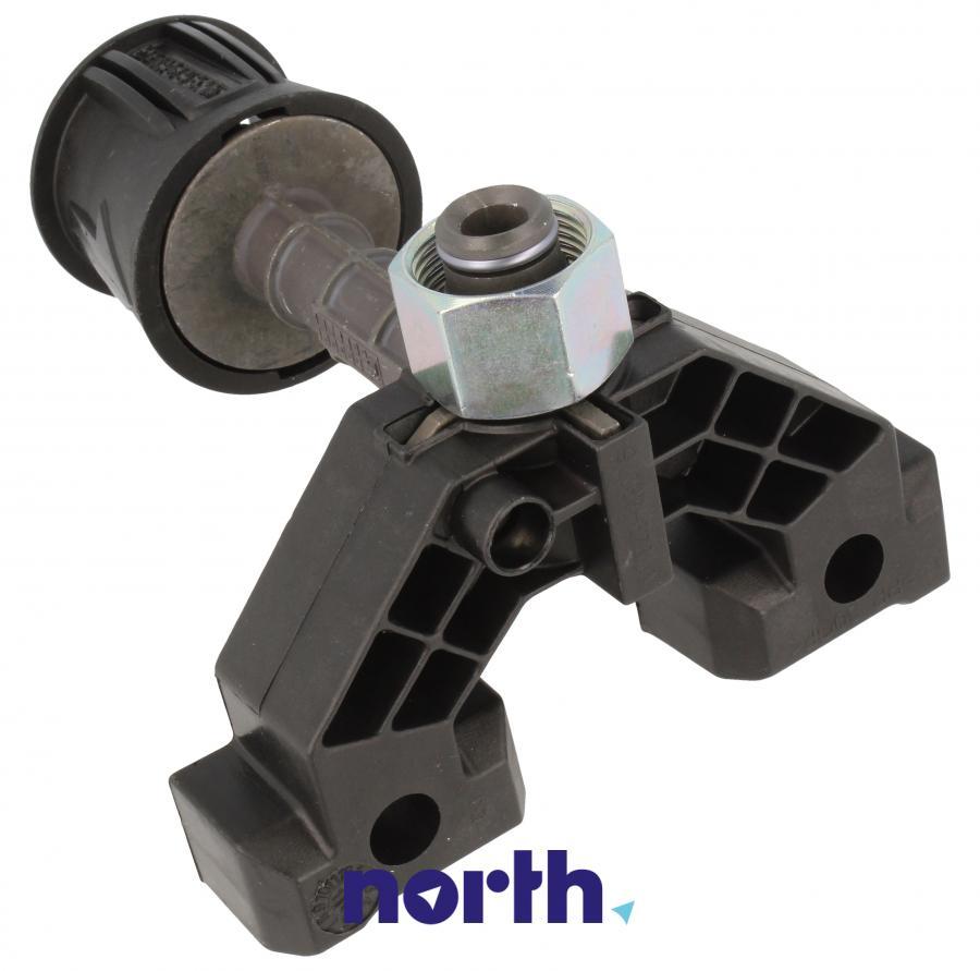 Adapter węża do myjki ciśnieniowej Karcher 9.002-412.0,0