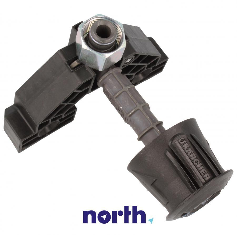 Adapter węża do myjki ciśnieniowej Karcher 9.002-412.0,1