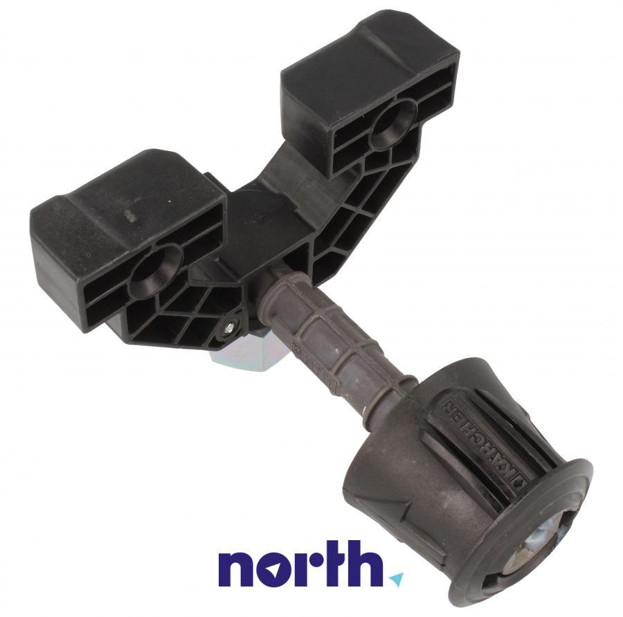Adapter węża do myjki ciśnieniowej Karcher 9.002-412.0,2