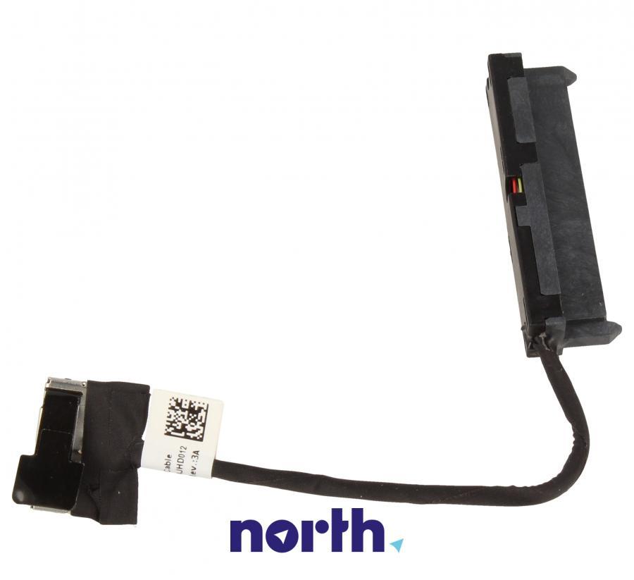 Taśma dysku HDD do laptopa Acer 50.GNPN7.005,1