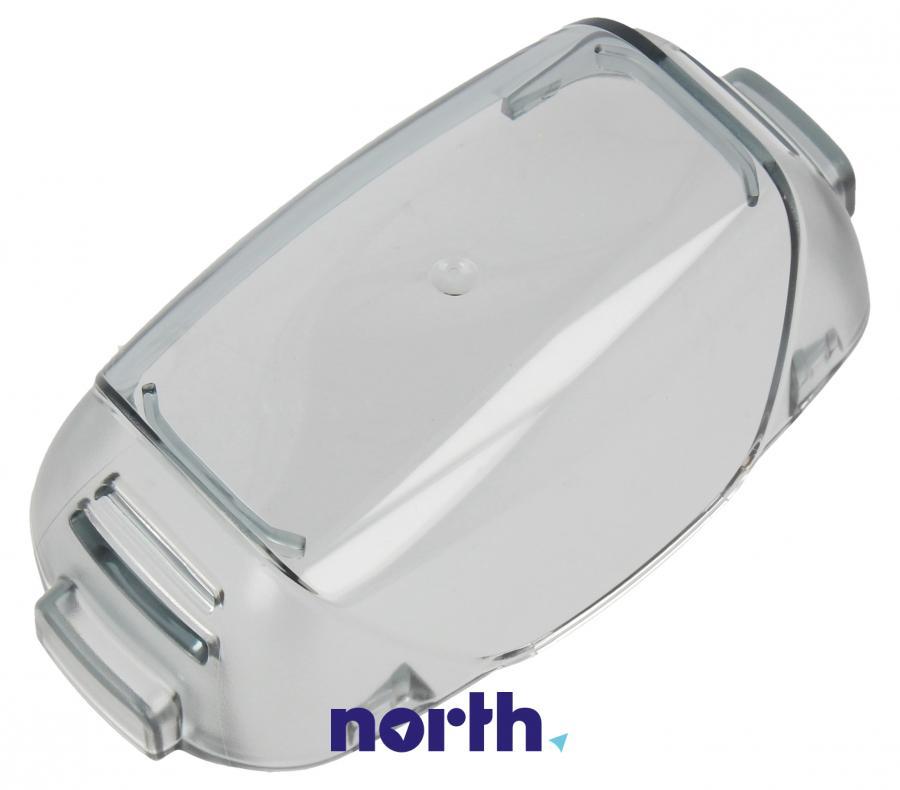 Nasadka ochronna do golarki Panasonic WESLT8NX7158,0