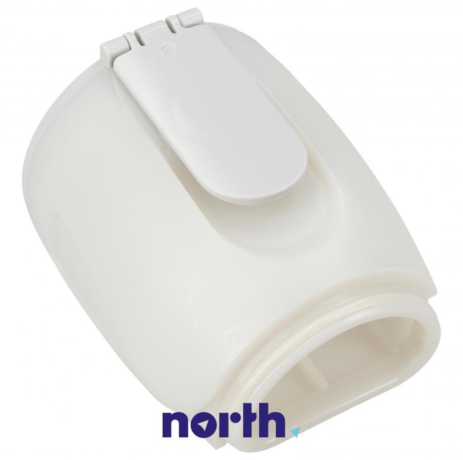 Zbiornik wody do irygatora do zębów Panasonic EW1411TA8HW,0