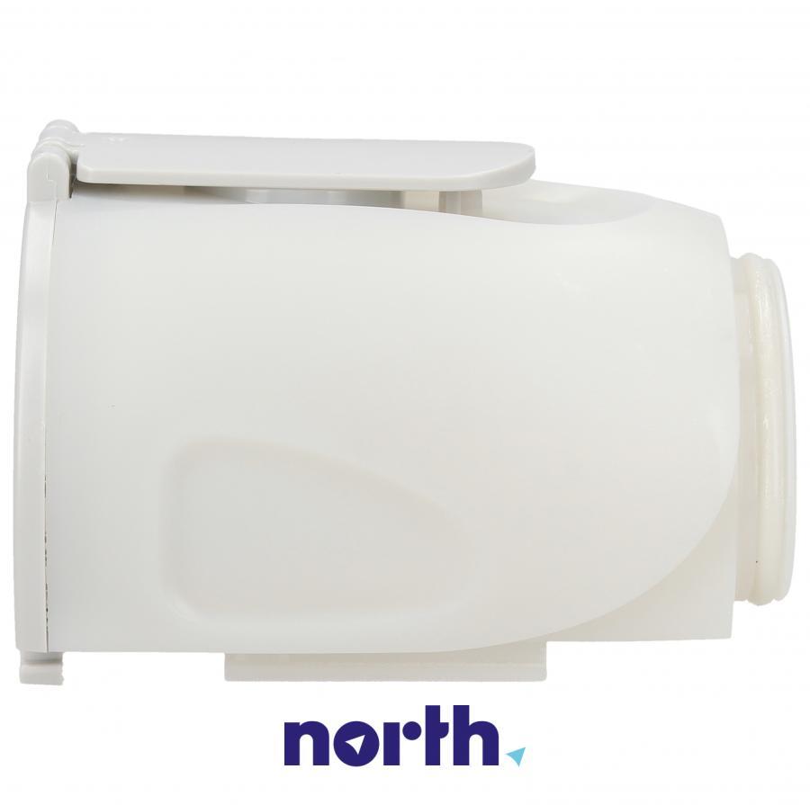 Zbiornik wody do irygatora do zębów Panasonic EW1411TA8HW,2
