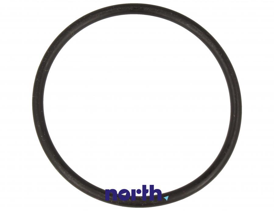 Grzałka przepływowa z uszczelką do zmywarki Electrolux 140002162174,5