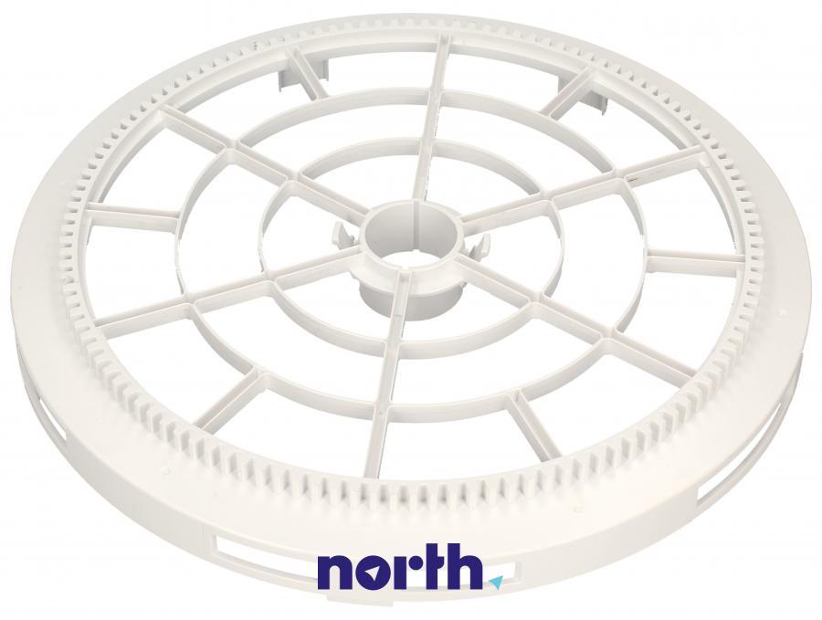 Osłona filtra wlotowego do nawilżacza powietrza Philips 424121081281,0
