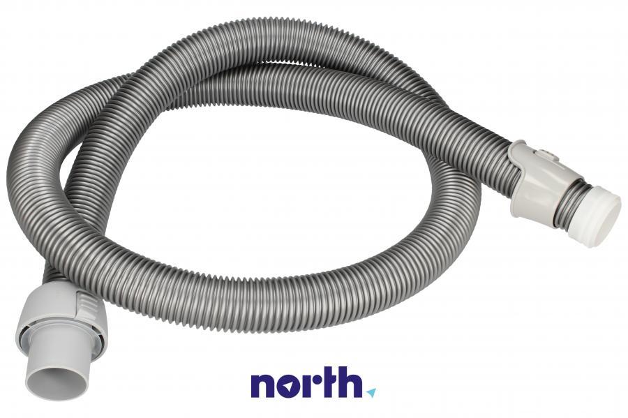 Wąż ssący do odkurzacza Electrolux 2198088102,0