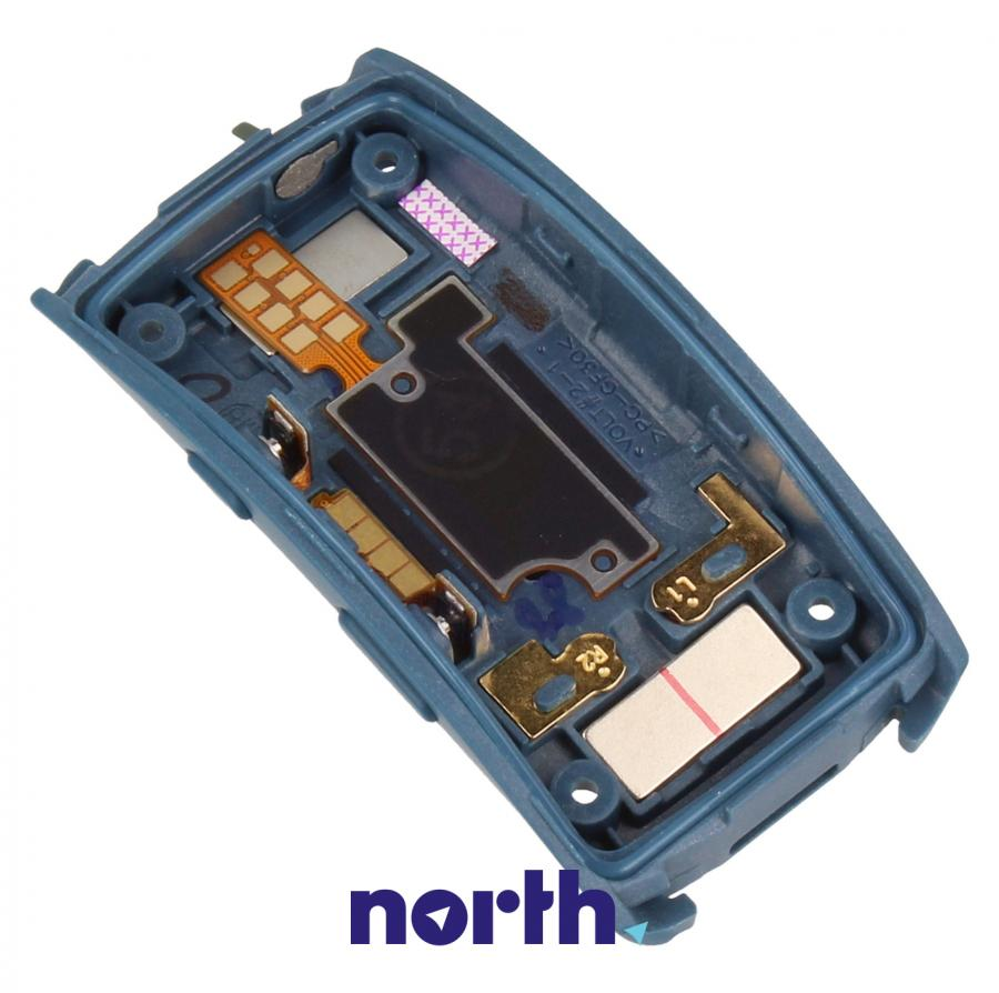 Obudowa dolna do smartwatcha Samsung GH8212445C,1