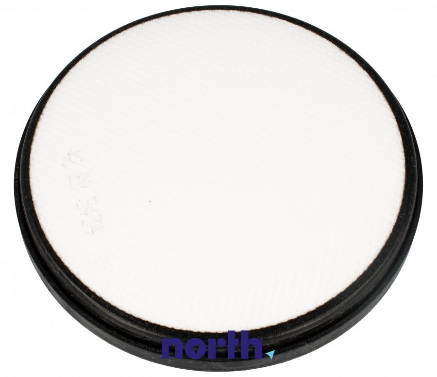 Filtr zmywalny do odkurzacza Tefal RS-2230000345,1