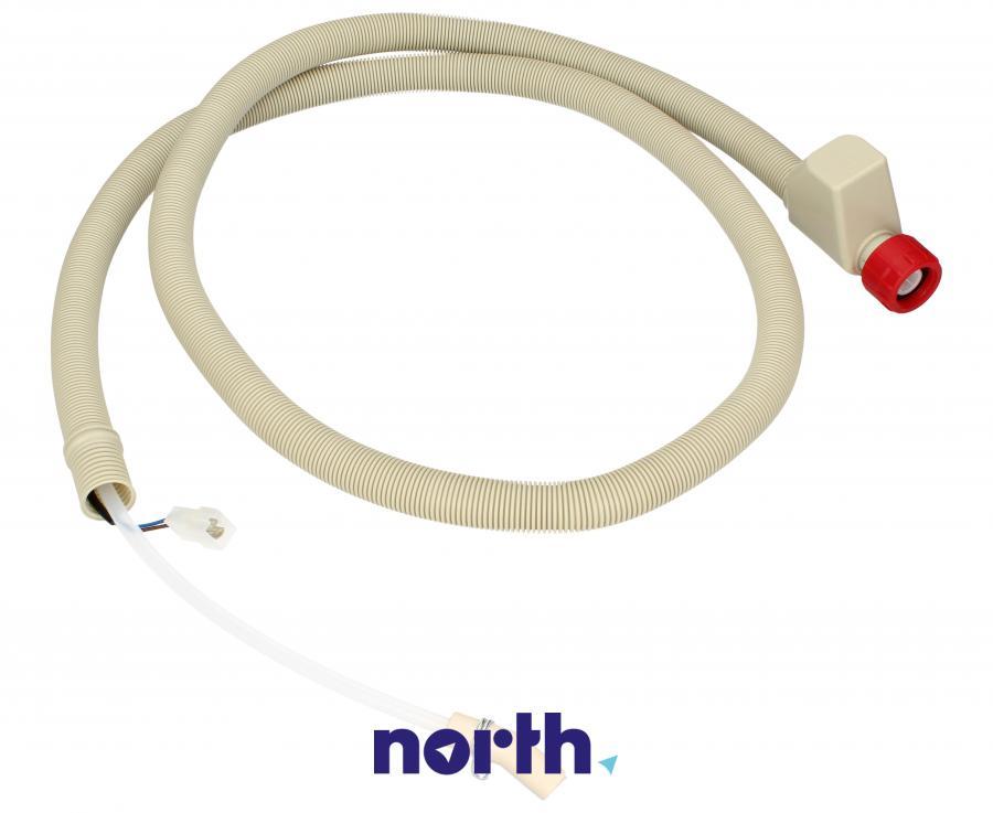 Wąż dopływowy z Aquastop do zmywarki Beko za 1760360100,0