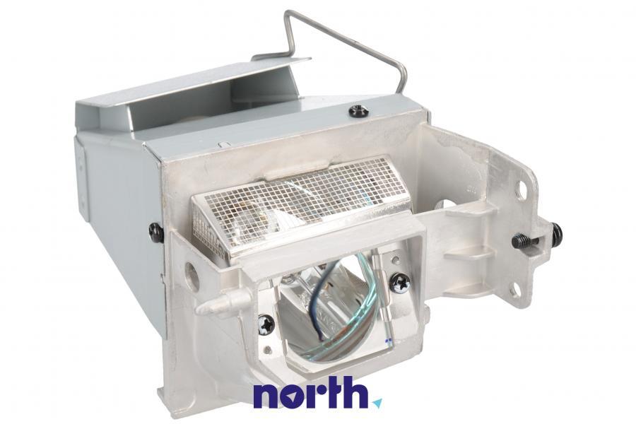 Lampa projekcyjna do projektora Acer MCJN811001,0