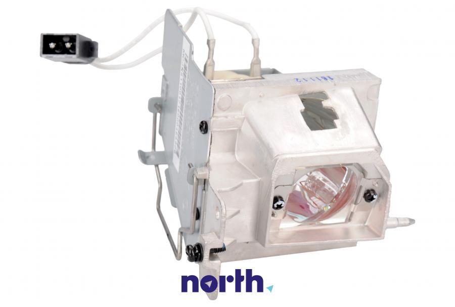 Lampa projekcyjna do projektora Acer MCJN811001,1