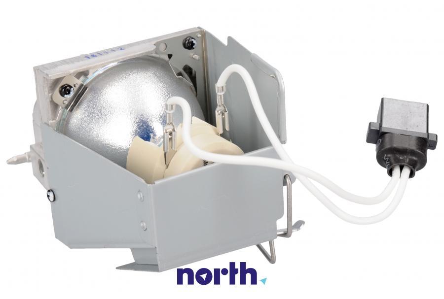 Lampa projekcyjna do projektora Acer MCJN811001,2