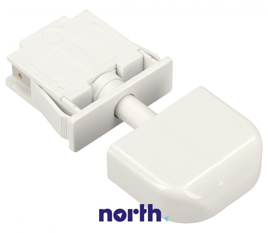 Wyłącznik/włącznik światła do lodówki Liebherr 606080500,0