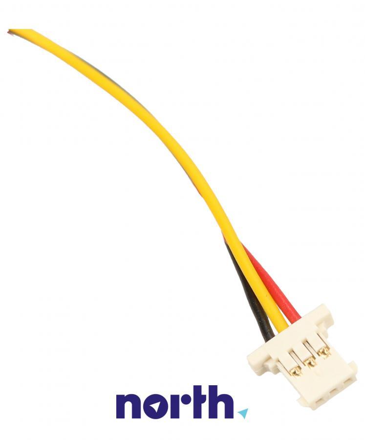 Akumulator li-po 3.7V 1550mAh do nawigacji Becker,1