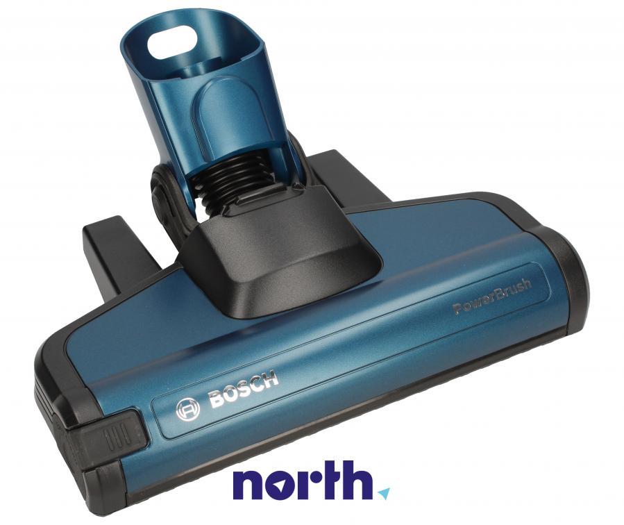 Turboszczotka do odkurzacza Bosch 11021491,0