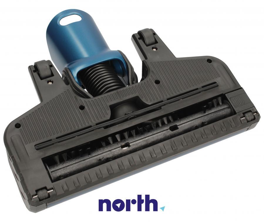 Turboszczotka do odkurzacza Bosch 11021491,2