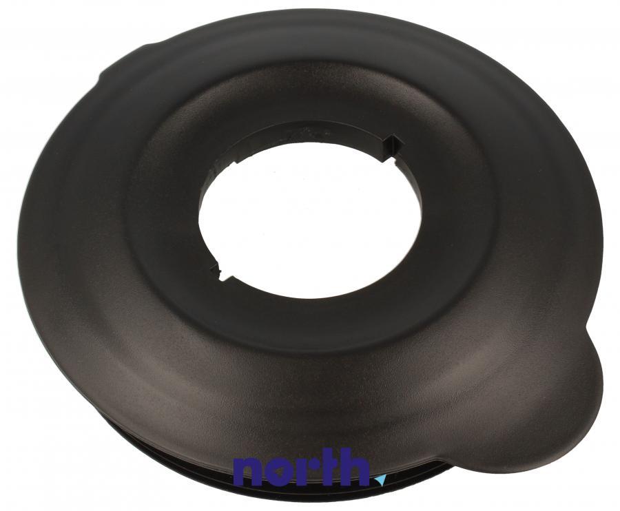 Pokrywa pojemnika z uszczelką do blendera Tefal MS650301,0