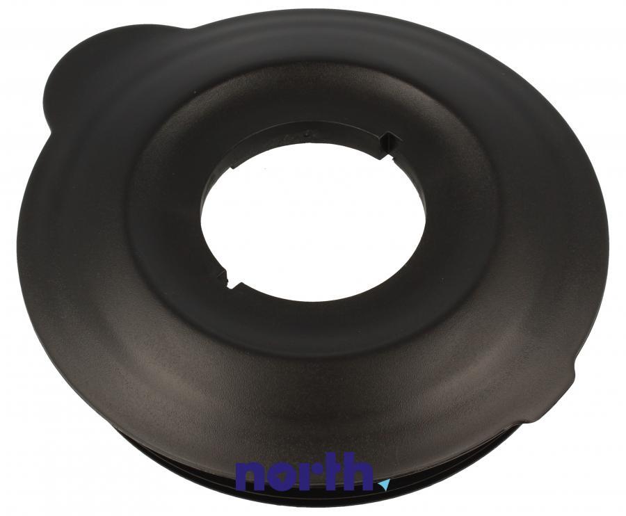 Pokrywa pojemnika z uszczelką do blendera Tefal MS650301,1