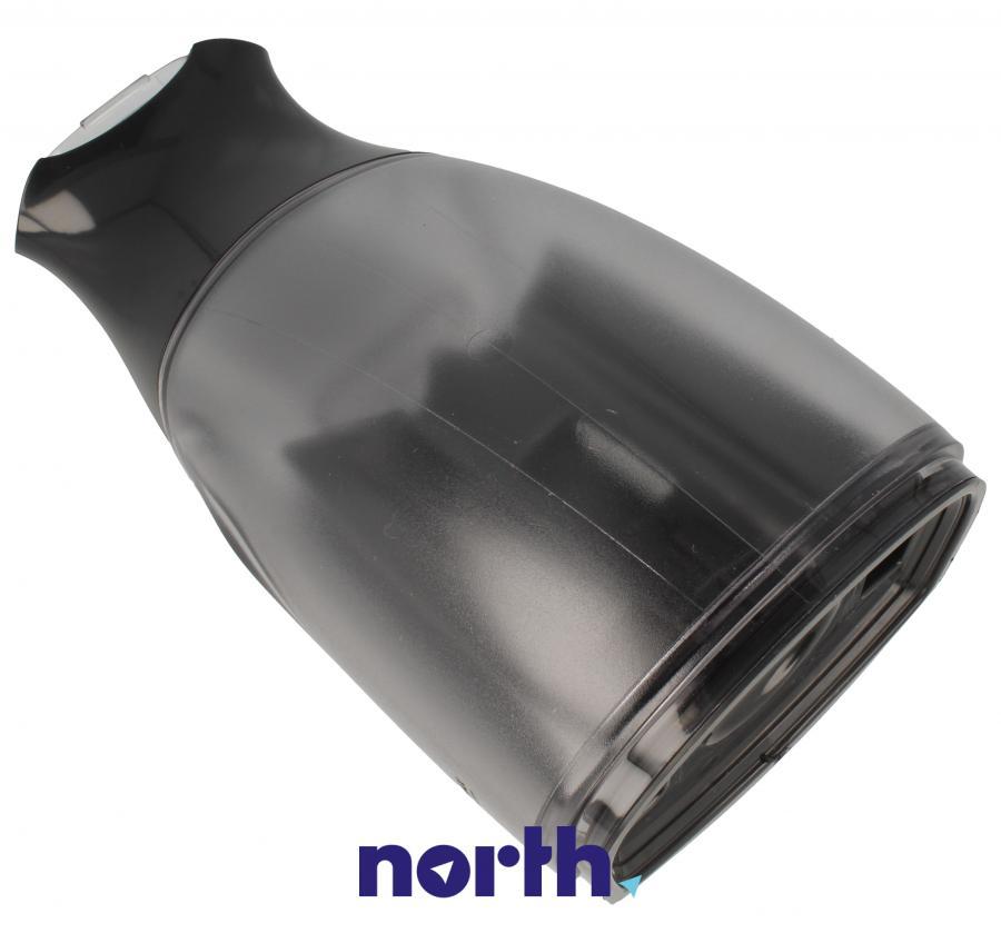 Zbiornik brudnej wody do myjki do okien Electrolux 4055383535,2