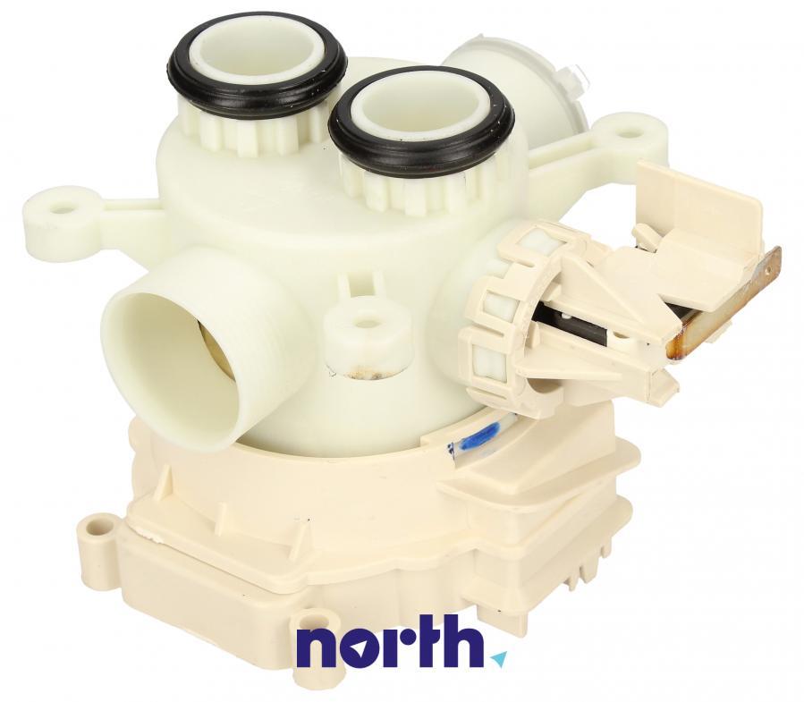 Dystrybutor alternatywny wody do zmywarki Sharp 32030462,0