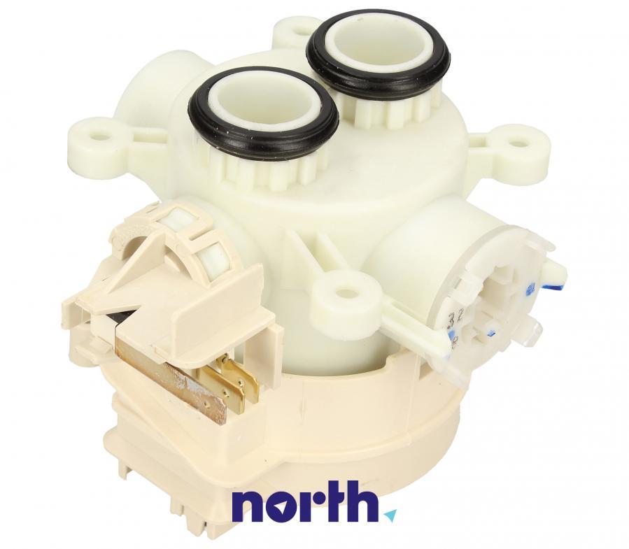 Dystrybutor alternatywny wody do zmywarki Sharp 32030462,1