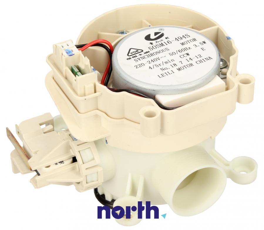 Dystrybutor alternatywny wody do zmywarki Sharp 32030462,2