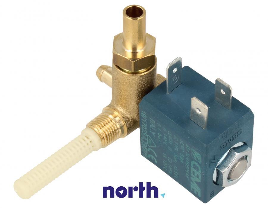 Elektrozawór do żelazka Bosch 10004630,0