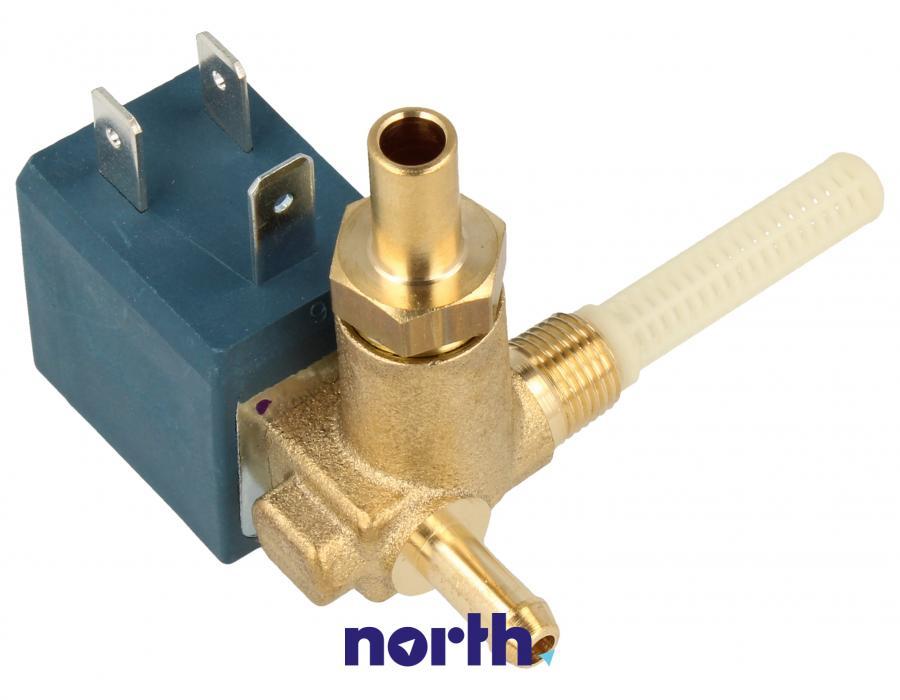 Elektrozawór do żelazka Bosch 10004630,1