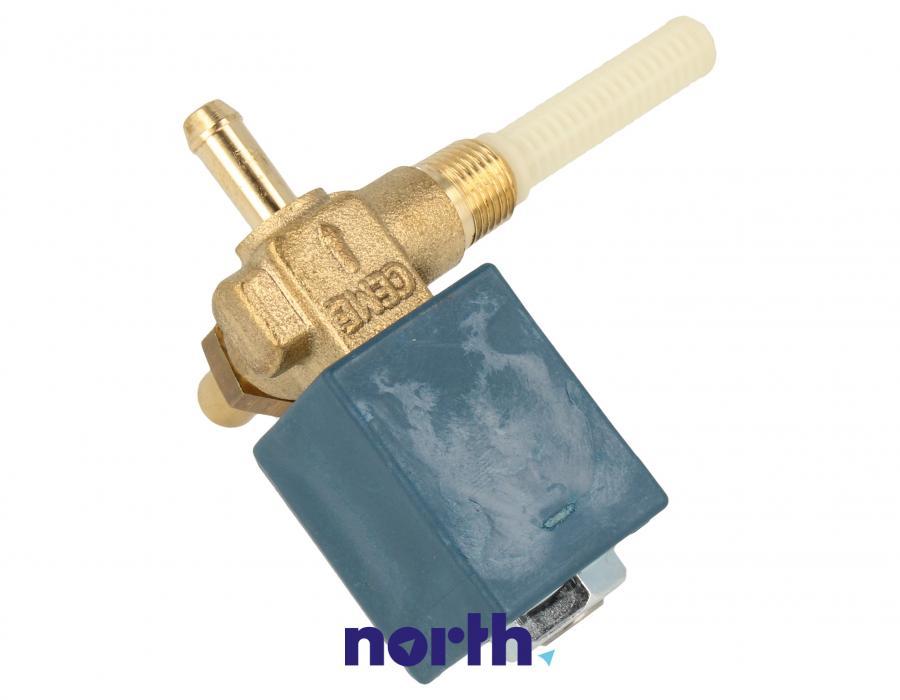 Elektrozawór do żelazka Bosch 10004630,2