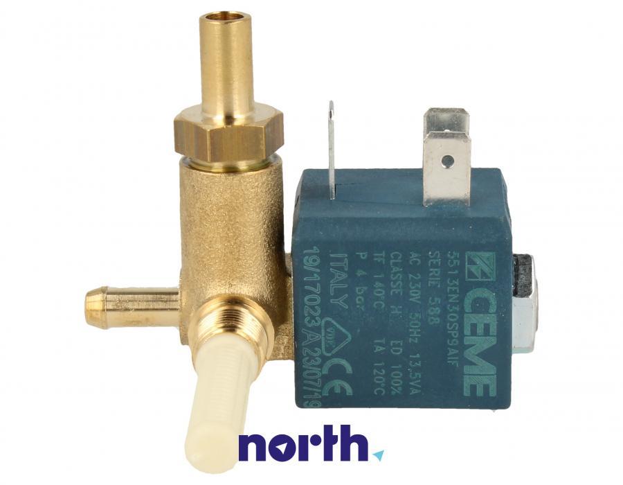 Elektrozawór do żelazka Bosch 10004630,3