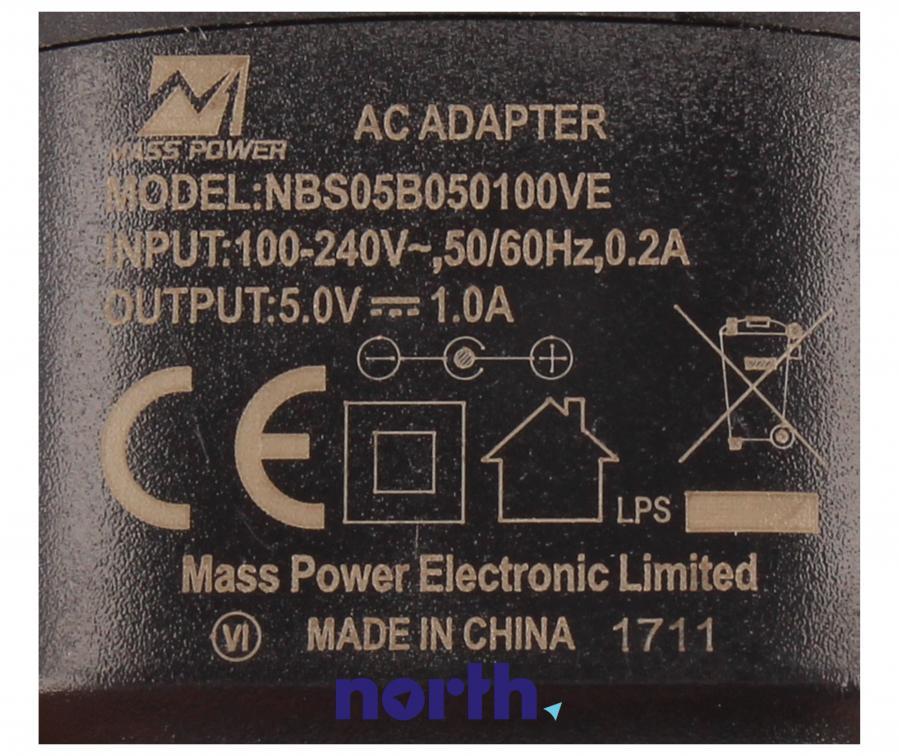 Transmiter + odbiornik sygnału HDMI 08314,10