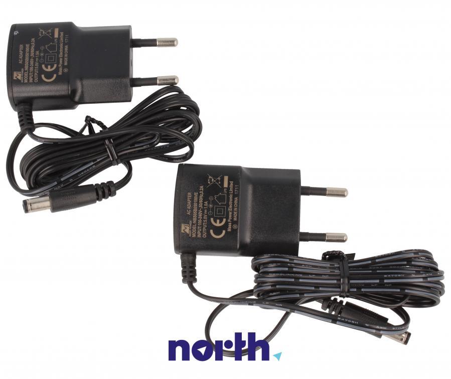 Transmiter + odbiornik sygnału HDMI 08314,7