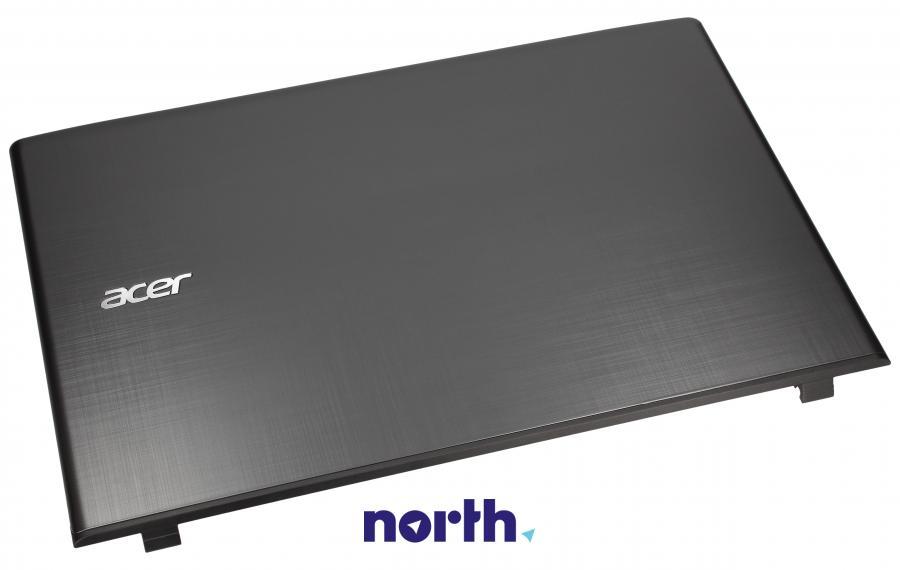 Obudowa tylna panelu LCD do laptopa Acer 60GDZN7001,0