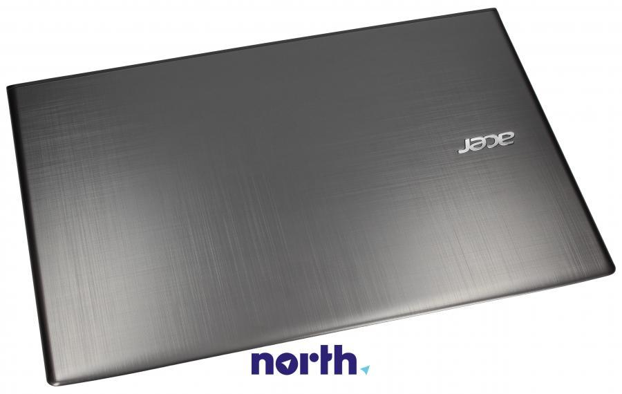 Obudowa tylna panelu LCD do laptopa Acer 60GDZN7001,1
