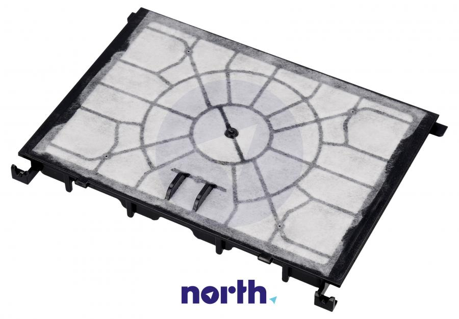 Filtr do odkurzacza Bosch 00579421,1