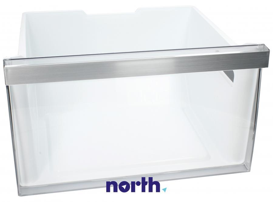 Środkowa szuflada zamrażarki do lodówki LG AJP74874901,0