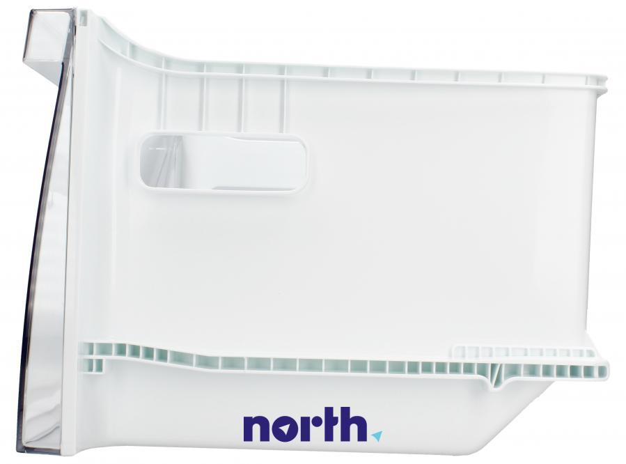 Środkowa szuflada zamrażarki do lodówki LG AJP74874901,2
