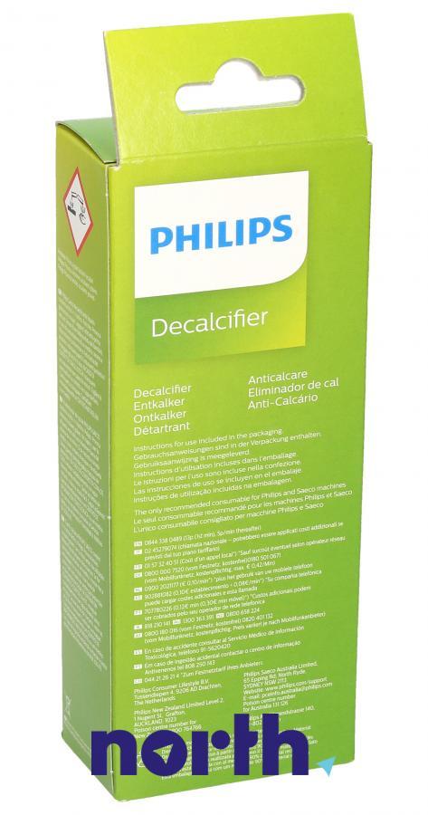 Odkamieniacz do ekspresu Philips CA670010,3