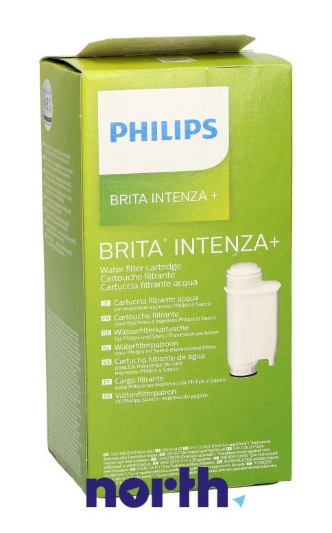 Filtr wody do ekspresu Philips CA6702/10   CA6702/10,1