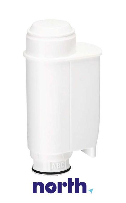 Filtr wody do ekspresu Philips CA6702/10   CA6702/10,2