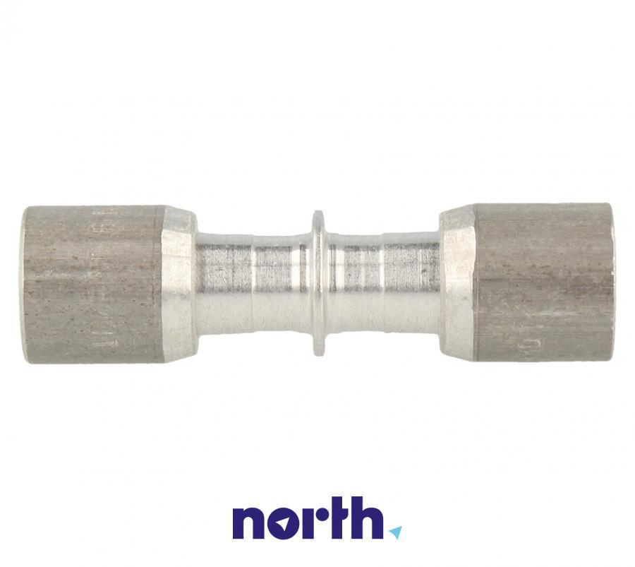 Złącze aluminiowe do klimatyzacji LOKRING L13000503,1