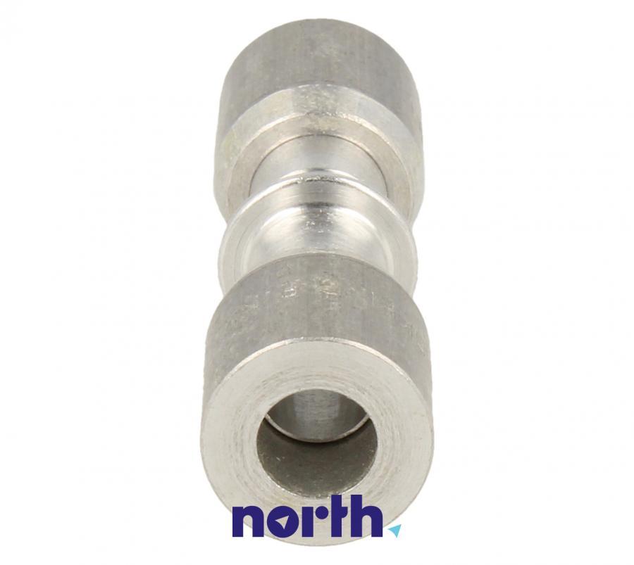 Złącze aluminiowe do klimatyzacji LOKRING L13000503,2