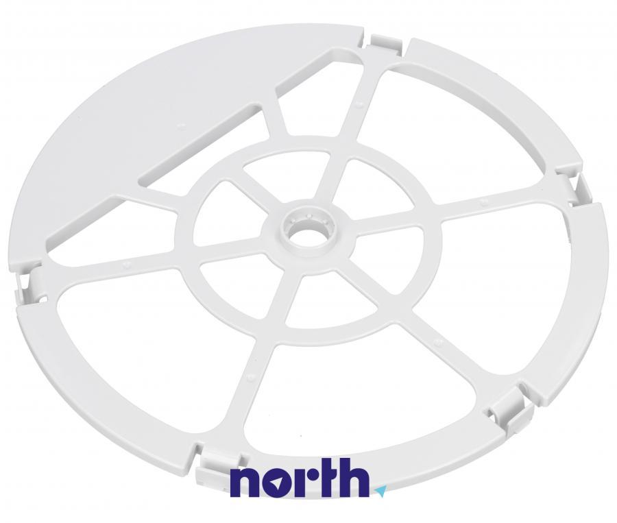 Obudowa filtra nawilżacza do oczyszczacza powietrza Sharp GWAKA024KKFA,0