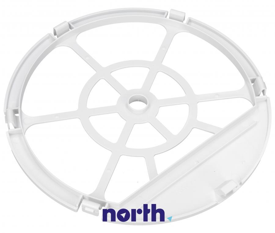 Obudowa filtra nawilżacza do oczyszczacza powietrza Sharp GWAKA024KKFA,1