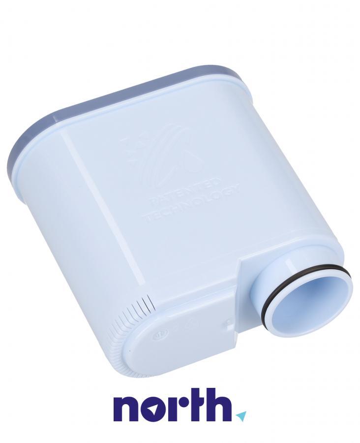 Filtr wody antywapienny do ekspresu Philips CA6903/10,3