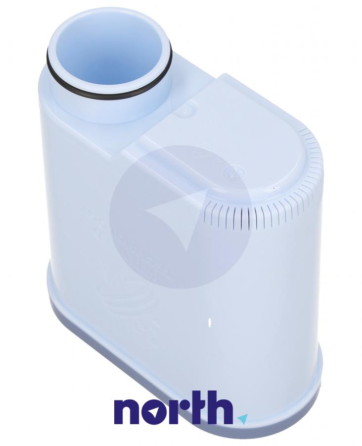 Filtr wody antywapienny do ekspresu Philips CA6903/10,4