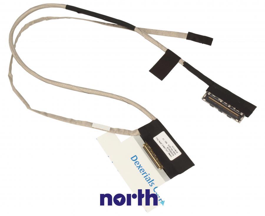 Taśma LCD do laptopa Acer 50GM1N2008,0